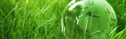 岩棉创造绿色家园
